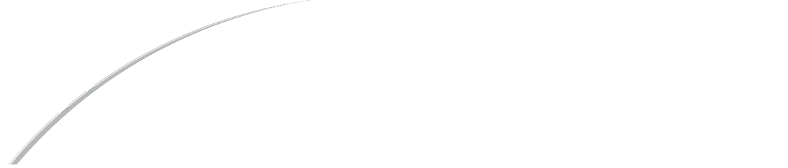 International Association of Credit Portfolio Managers
