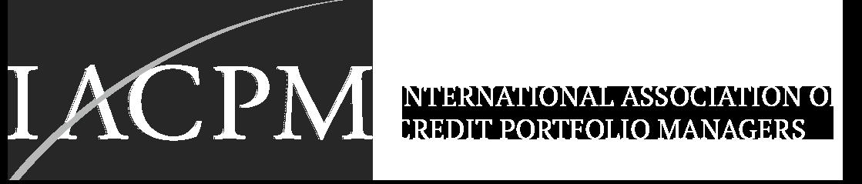 International Association of Credit Portfolio Managers